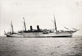 SS Empress of India 1891.jpg