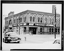 220px STREET_VIEW_%28photo_taken_1959%29_ _Denver_City_Cable_Railway_Company%2C_Lawrence_and_Eighteenth_Streets%2C_Denver%2C_Denver_County%2C_CO_HABS_COLO%2C16 DENV%2C29 1 the hertz corporation wikipedia  at reclaimingppi.co