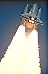 STS-043 shuttle.jpg