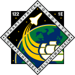 STS-122 patch.png