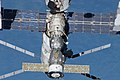 STS-134 International Space Station after undocking 10.jpg