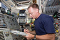 STS-135 Chris Ferguson on the aft flight deck.jpg