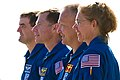 STS-135 crew portrait.jpg