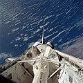 STS-47 payloadbay.jpg