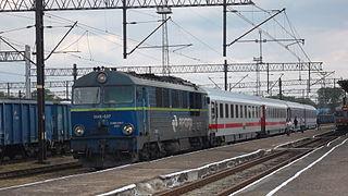 <i>Wawel</i> (train)