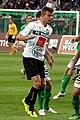 SV Mattersburg vs. FC Wacker Innsbruck 20130421 (29).jpg