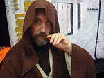 SWCE - Obi-Wan (808360547).jpg