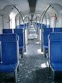 S Bahn Unfall 080504 13.JPG