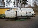 Saab AJSF 37 Viggen (37958) 04.JPG