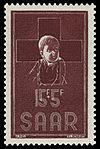 Saar 1954 350 Rotes Kreuz.jpg
