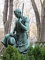 Sachgesamtheit, Kulturdenkmale St. Jacobi Einsiedel. Bild 2.jpg