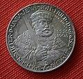 Sachsen Weimar Eisenach 2 Mark 1903.JPG