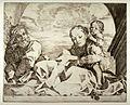 Sacra Famiglia sotto un arco - Ludovico Carracci.jpg