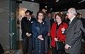Sadat Museum Opening Ceremony 02.JPG
