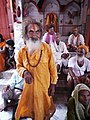 Sadhu at the temple (6131021906).jpg