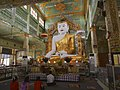 Sagaing Hill Buddha (15475635738).jpg