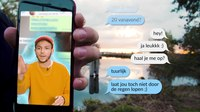 File:Sahil onderzoekt nieuwe emojis - YUNG DWDD.webm