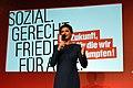 Sahra Wagenknecht bei der Bundestagswahl 2017 Wahlabend Die Linke (Martin Rulsch) 34.jpg