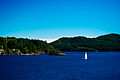 Sailboat off of Pender Island.jpg