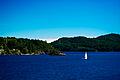 Sailboat off of Pender Island.jpg