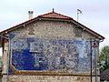 Saint-Étienne-au-Temple-51-A03.JPG