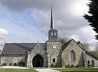 Saint-Aignan (56) Église 05.JPG