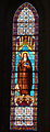 Saint-Antoine-l'Abbaye Abteikirche 150310.JPG