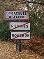 Saint-Jacques-de-la-Lande-FR-35-panneau-01.JPG