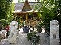 Saint-Jacut-les-Pins - Tropical Parc (17).jpg