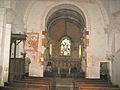 Saint-Jeanvrin Nef.jpg