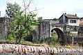 Saint-Léonard-de-Noblat Pont 3983.JPG