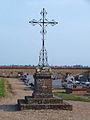 Saint-Laurent-la-Gâtine-FR-28-calvaire-03.jpg