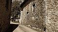 Saint-Lizier - Bayles - 20110702 (2).jpg