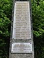 Saint-Martial-le-Vieux monument aux morts (2).jpg