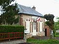 Saint-Martin-sur-Ocre-FR-89-Jeuilly-mairie-03.jpg