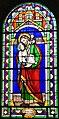 Saint-Merd-la-Breuille église vitrail (1).jpg