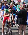 Saint-Omer - Championnats de France de cyclisme sur route, 21 août 2014 (B44).JPG
