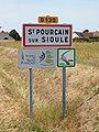Saint-Pourçain-sur-Sioule-FR-03-panneau d'agglomération-01.jpg