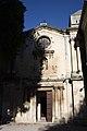 Saint-Rémy-de-Provence Monastère Saint-Paul-de-Mausole 57.JPG