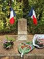 Saint-Sérotin-FR-89-mémorial des résistants martyrs-a2.jpg