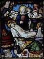 Saint-Symphorien (35) Vitrail 10.jpg