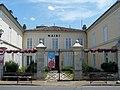 Saint-Symphorien 33 Mairie.jpg