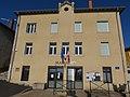 Saint-Vincent (Haute-Loire) - Mairie.jpg