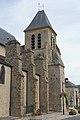 Saint-Vrain - IMG 6412.jpg