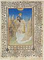 Saint Christopher Carrying the Christ Child - Limbourg Brothers - NGA.jpg