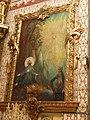 Saint Francis of Assisi Church, Tepeyanco, Tlaxcala, México20.jpg
