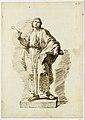 Saint John the Evangelist (?) MET DT3174.jpg