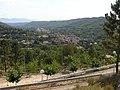 Saint Martin de bromes 2 - panoramio.jpg