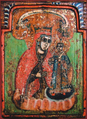 Saint Mary Icon from Presentation of Mary Church in Serres.png