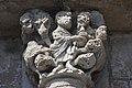 Saint Papoul-Daniel dans la fosse aux lions-20120405.jpg